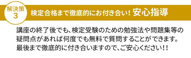 kaiketsusaku03