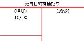yuukasyouken02