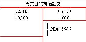 yuukasyouken03