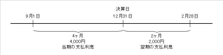 soneki01