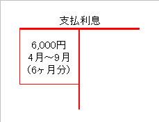 soneki_2-01