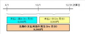 soneki_2-02
