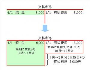 soneki_2-04