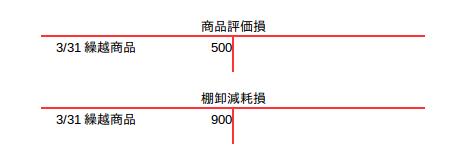 2級チャレンジ10-04