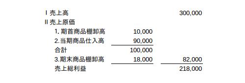 2級チャレンジ10-02