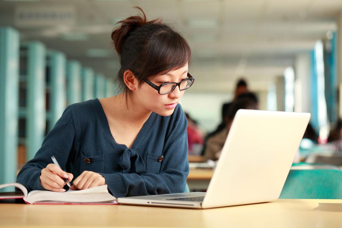 ブログで学ぶ〜日商簿記2級チャレンジ