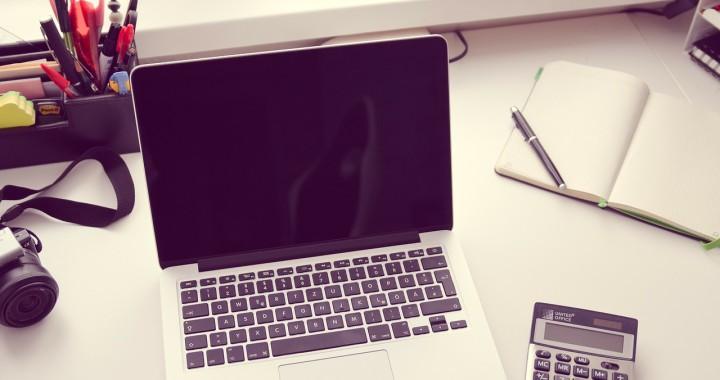 ブログで学ぶ〜日商簿記2級